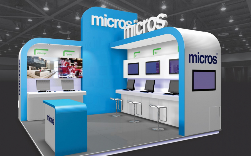 12._Micros