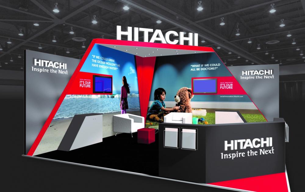 5._Hitachi